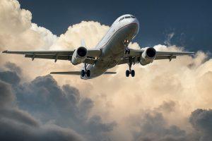 Wady tanich linii lotniczych