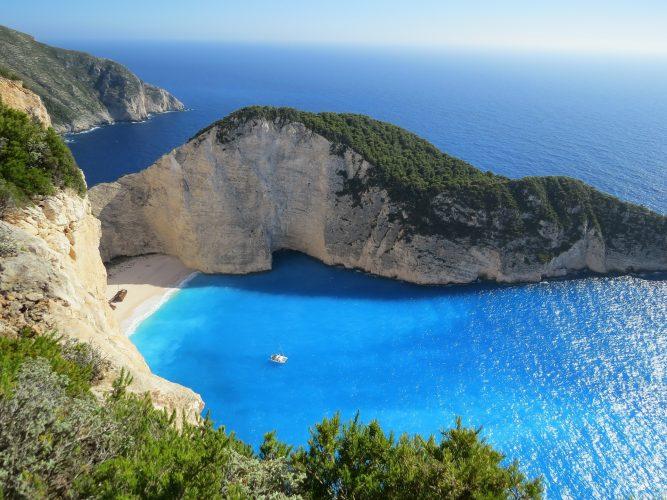 Czy wakacje za granicą są dobrym pomysłem?