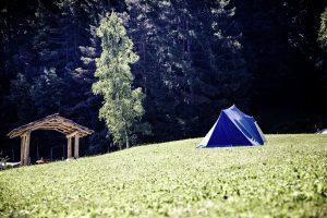 tent-1439061_1920
