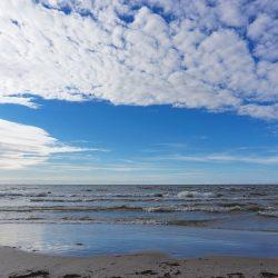 krynica morska noclegi