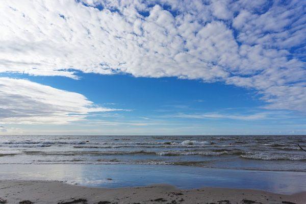 Krynica Morska – czy warto?