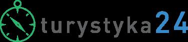 turystyka24.com.pl